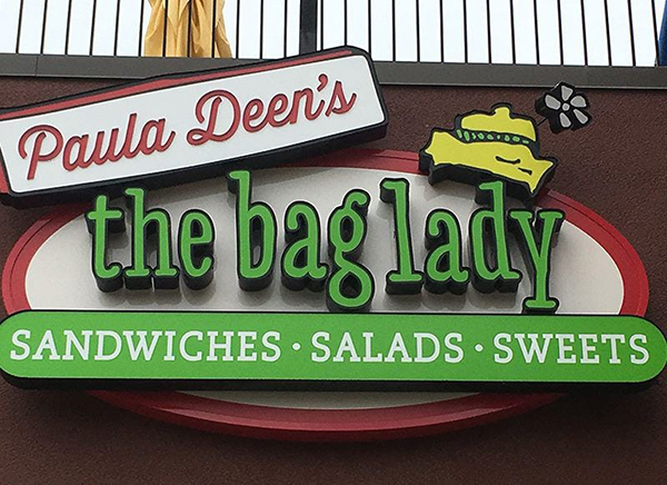 paula-deen-cafe-the-bag-lady