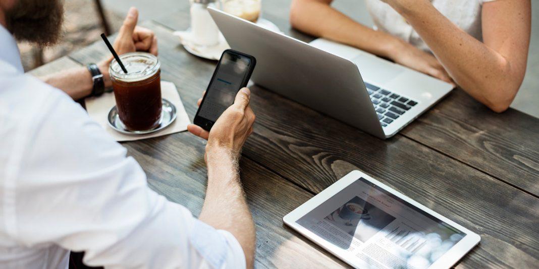 เทคโนโลยี SME
